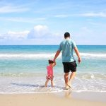 Tento obrázek nemá vyplněný atribut alt; název souboru je beach-150x150.jpg.