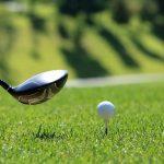 Tento obrázek nemá vyplněný atribut alt; název souboru je golf-150x150.jpg.