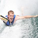 Tento obrázek nemá vyplněný atribut alt; název souboru je water-sport.jpg.